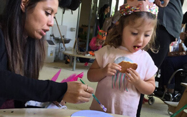 Leapstart Early Learning