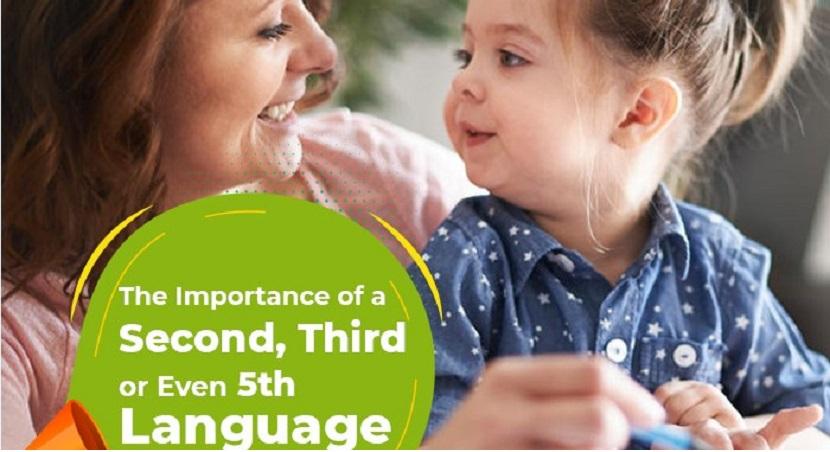 Little Lingo Learners