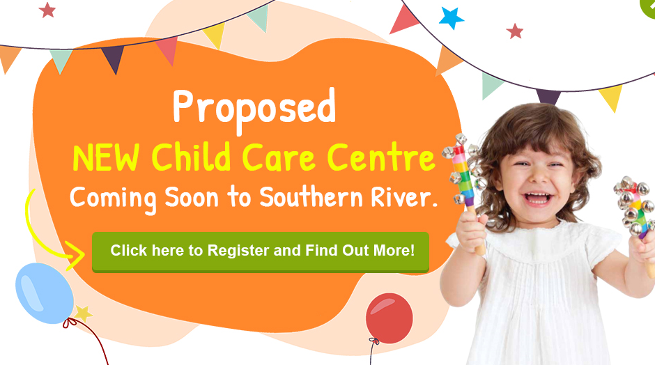 leap start early learning childcare